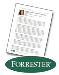 Download this Forrester Research report