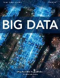 Big Data Journal