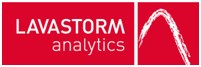 Lavastorm Analytics