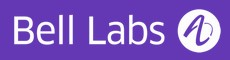 Bell-Labs, Alcatel-Lucent
