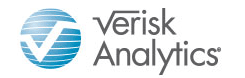 Verisk-Analytics-Logo