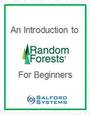An Introduction to Random Forests