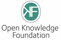 open-knowledge-foundation